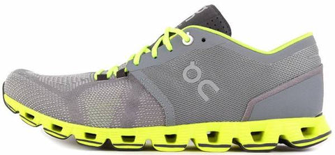 buy on cloud running shoes