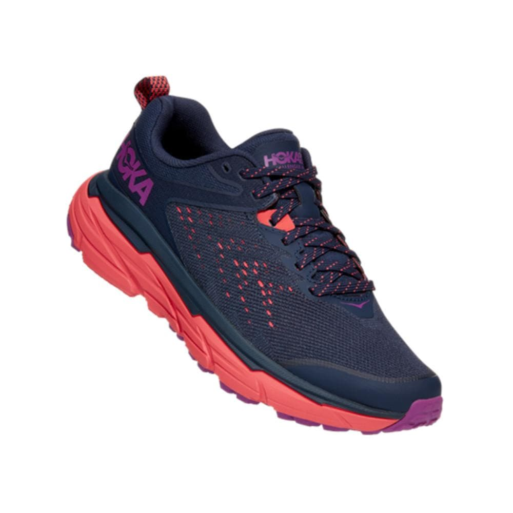 HOKA ONE ONE Women's Challenger ATR 6, Footwear, HOKA - Gone Running