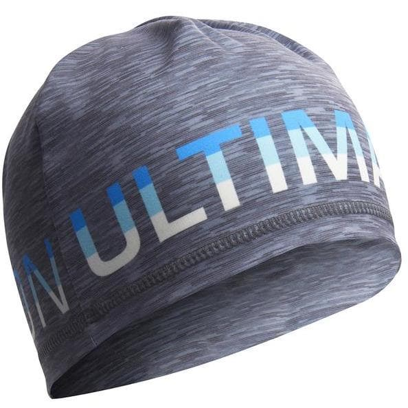 Ultimate Direction UTMBeanie, Headband, Ultimate Direction - Gone Running