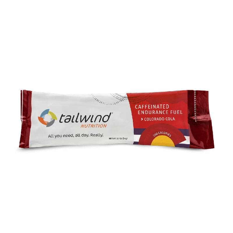 Tailwind Endurance Fuel, Sports Drink, Tailwind Nutrition - Gone Running