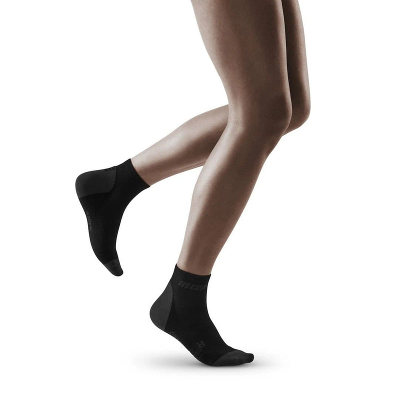 CEP Women's Compression Low Cut Socks 3.0, Socks, CEP - Gone Running