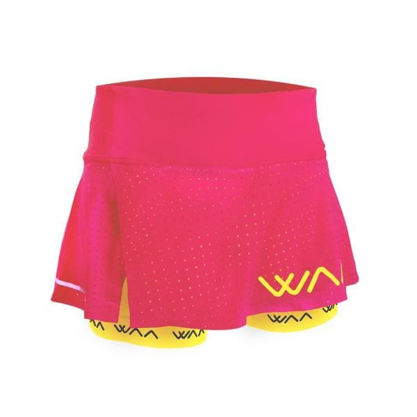 WAA Women's Ultra Skirt 2.0, Skort, WAA - Gone Running