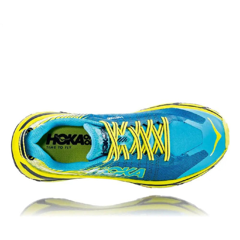 HOKA Men's Evo Mafate 2, Footwear, HOKA - Gone Running