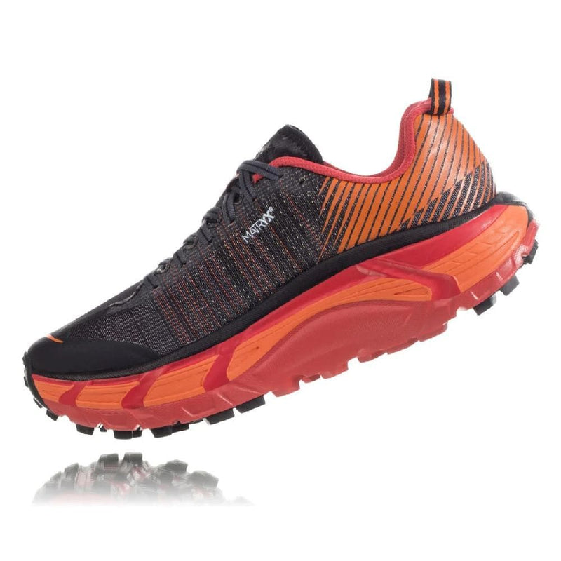 HOKA Women's Evo Mafate 2, Footwear, HOKA - Gone Running