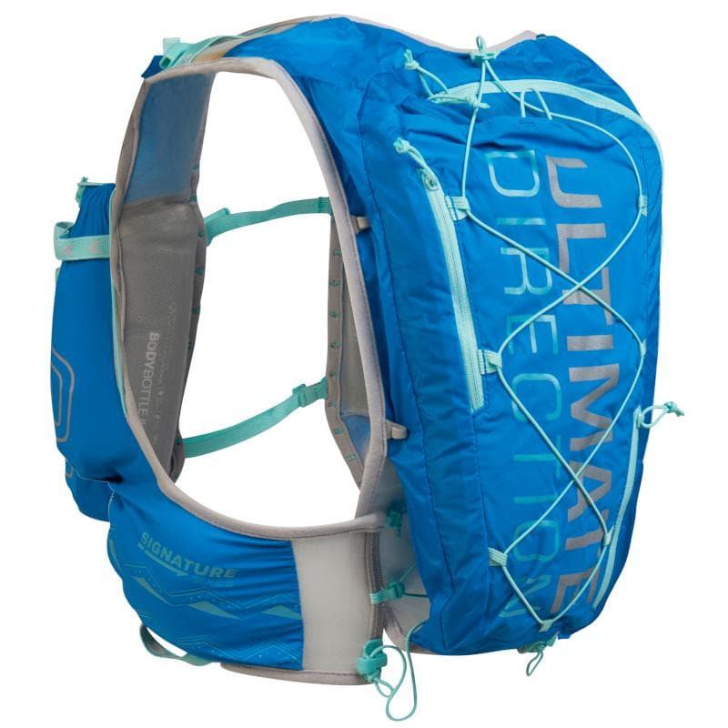 Ultimate Direction - Ultra Vesta 5.0, Backpack, Ultimate Direction - Gone Running
