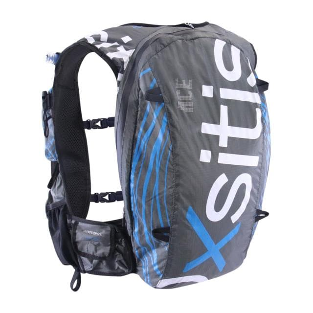 Oxsitis Men's Hydragon ACE 17.X, Backpack, Oxsitis - Gone Running