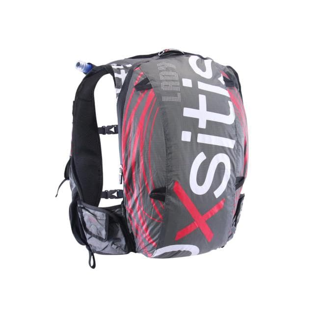 Oxsitis Women's Hydragon ACE 17.X, Backpack, Oxsitis - Gone Running