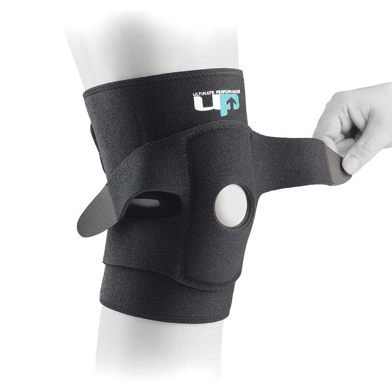 Ultimate Performance® Ultimate Knee Support, Rehab, Ultimate Performance - Gone Running
