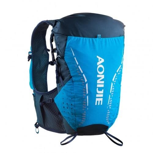 Aonijie 18L Cross Country Backpack - Gone Running