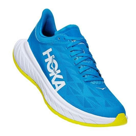 HOKA Women's Carbon X 2, Footwear, HOKA - Gone Running
