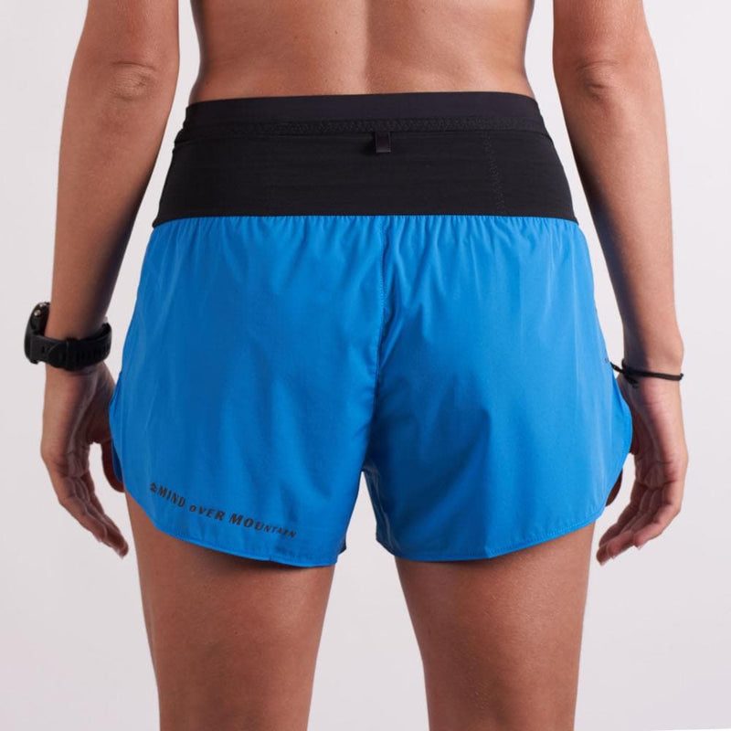 T8 Women's Sherpa Short V2, Shorts, T8 - Gone Running