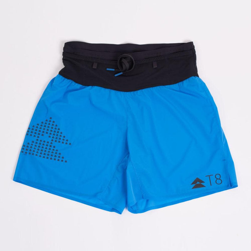 T8 Men's Sherpa Short V2, Shorts, T8 - Gone Running
