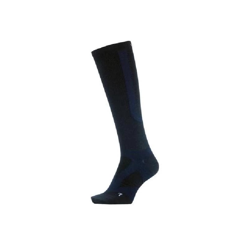YAMAtune Hi Socks with Anti Slip Dots, Socks, Yamatune - Gone Running