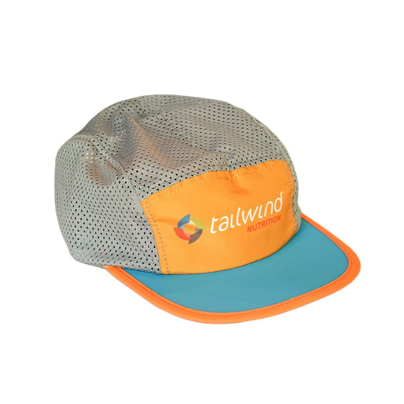 Tailwind Long Haul Hat, Caps, Tailwind Nutrition - Gone Running