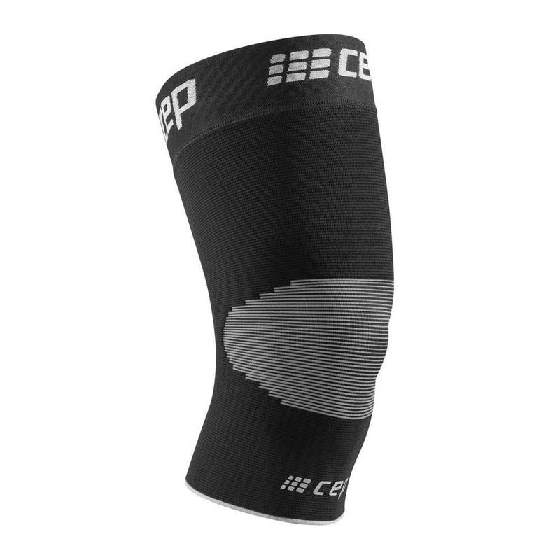 CEP Compression Knee Sleeves, Compression, CEP - Gone Running