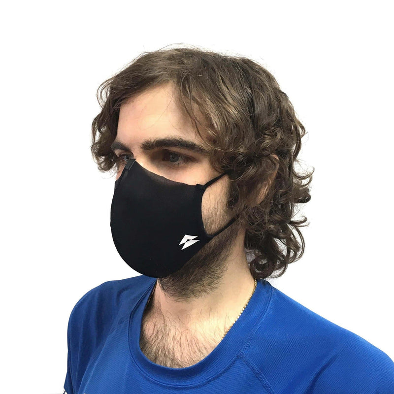 T8 MAX O2 Running Mask, Other, T8 - Gone Running