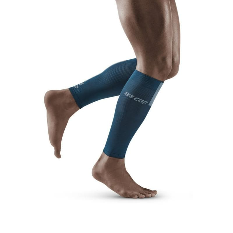 CEP Men's Calf Sleeves 3.0, Compression, CEP - Gone Running