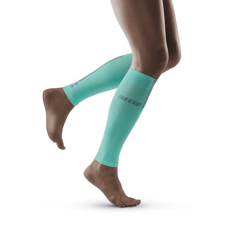 CEP Women's Calf Sleeves 3.0, Compression, CEP - Gone Running