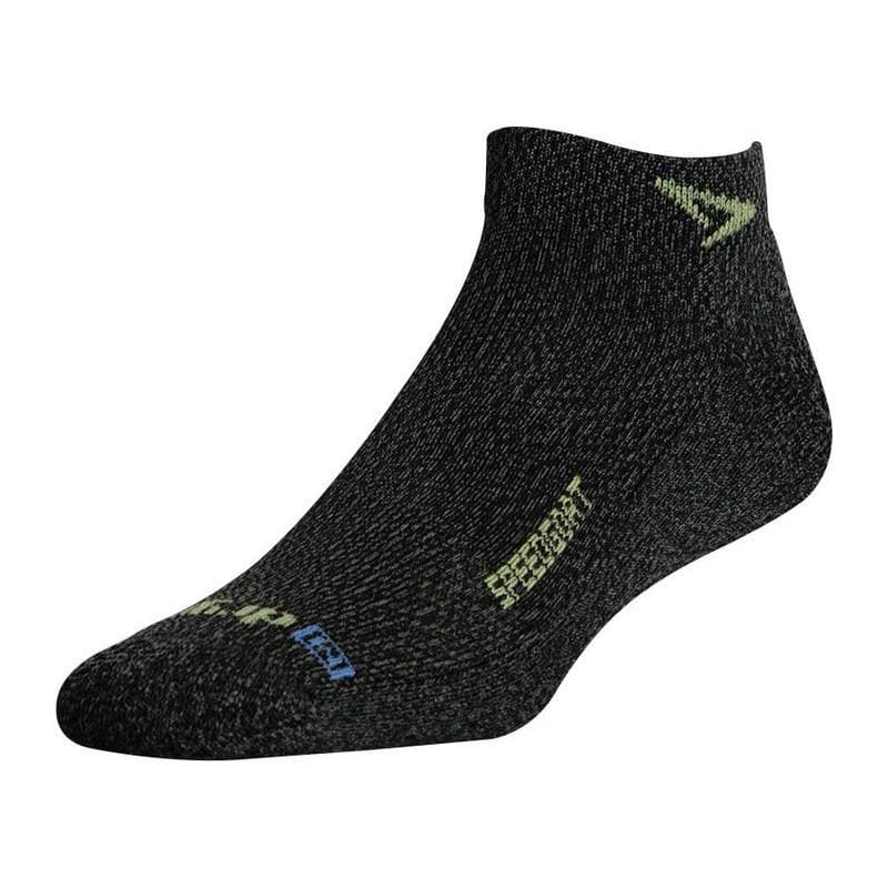 Drymax Lite Trail Runnig Mini Crew, Socks, Drymax - Gone Running