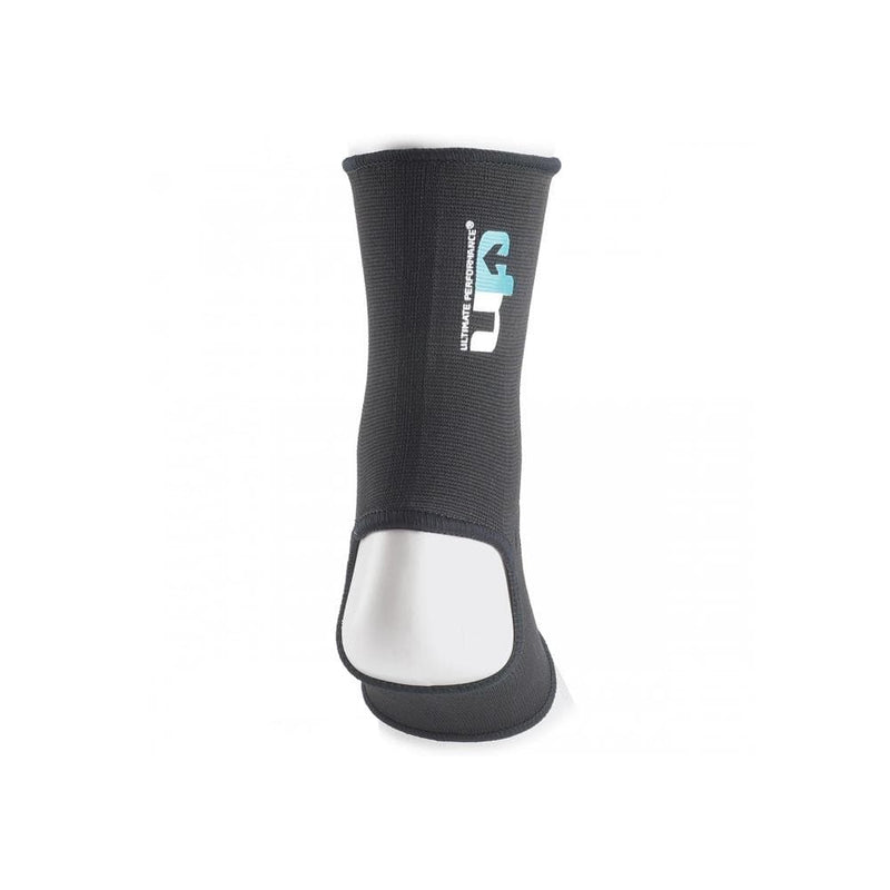 Ultimate Performance® Ultimate Elastic Ankle Support, Rehab, Ultimate Performance - Gone Running