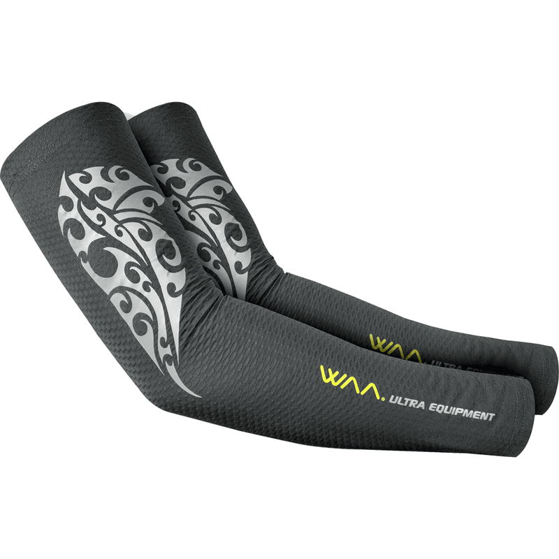 Arm Sleeves - WAA Pro-Tech Armsleeves