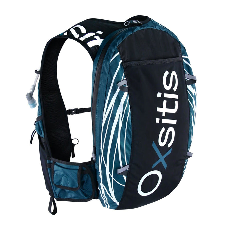 Oxsitis Men's Ace 16, Backpack, Oxsitis - Gone Running