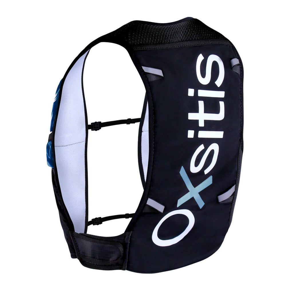Oxsitis Men's Atom 3, Backpack, Oxsitis - Gone Running