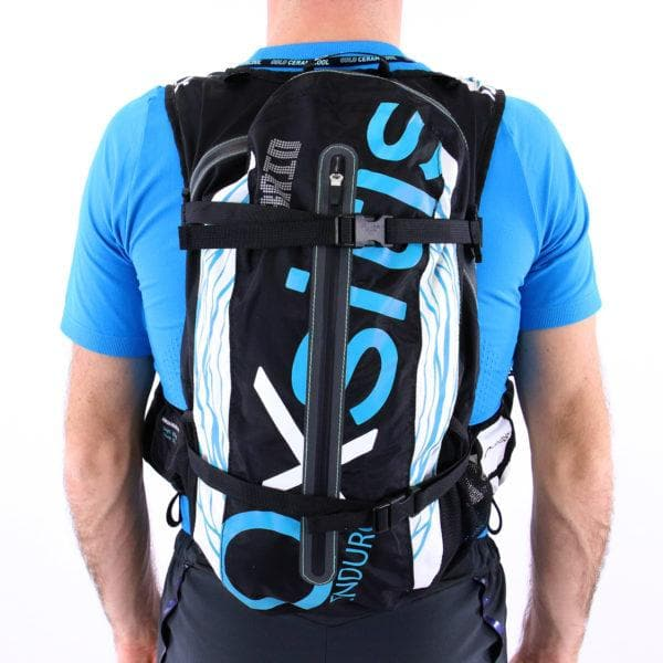 Oxsitis Men's Enduro 30, Backpack, Oxsitis - Gone Running