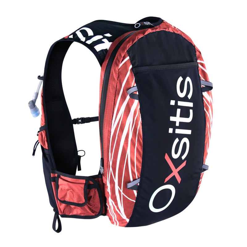 Oxsitis Women's Ace 16, Backpack, Oxsitis - Gone Running