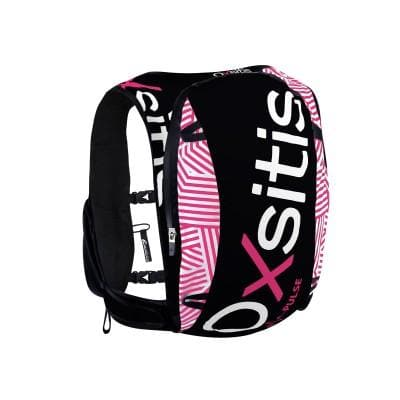 Oxsitis Women's Hydragon Pulse 12, Backpack, Oxsitis - Gone Running