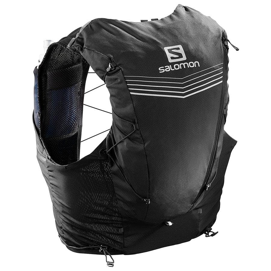 Backpack - Salomon ADV Skin 12 Set (2019)