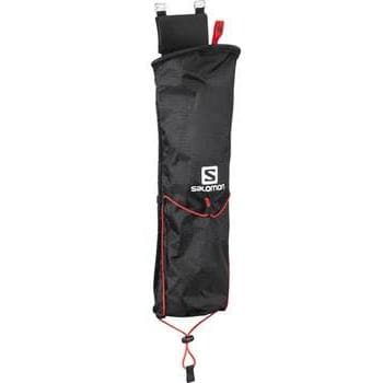 Backpack - Salomon Custom Quiver
