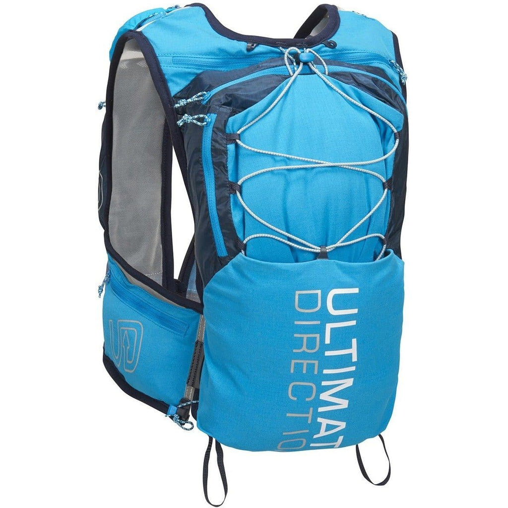 Ultimate Direction - Adventure Vest 4.0, Backpack, Ultimate Direction - Gone Running