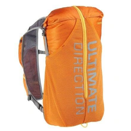 Ultimate Direction - Fastpack 15, Backpack, Ultimate Direction - Gone Running