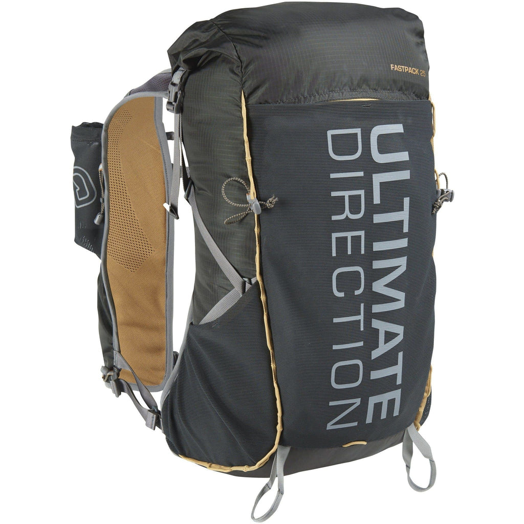 Ultimate Direction - Fastpack 25, Backpack, Ultimate Direction - Gone Running