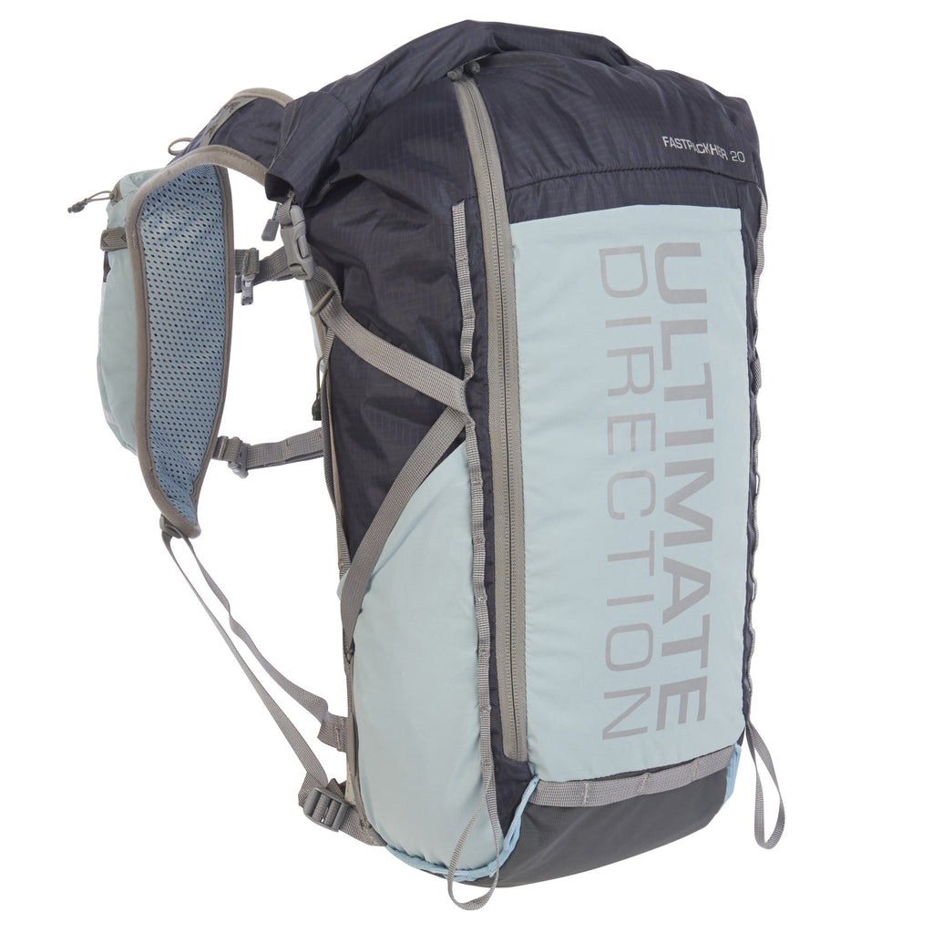 Ultimate Direction - Fastpack Her 20, Backpack, Ultimate Direction - Gone Running