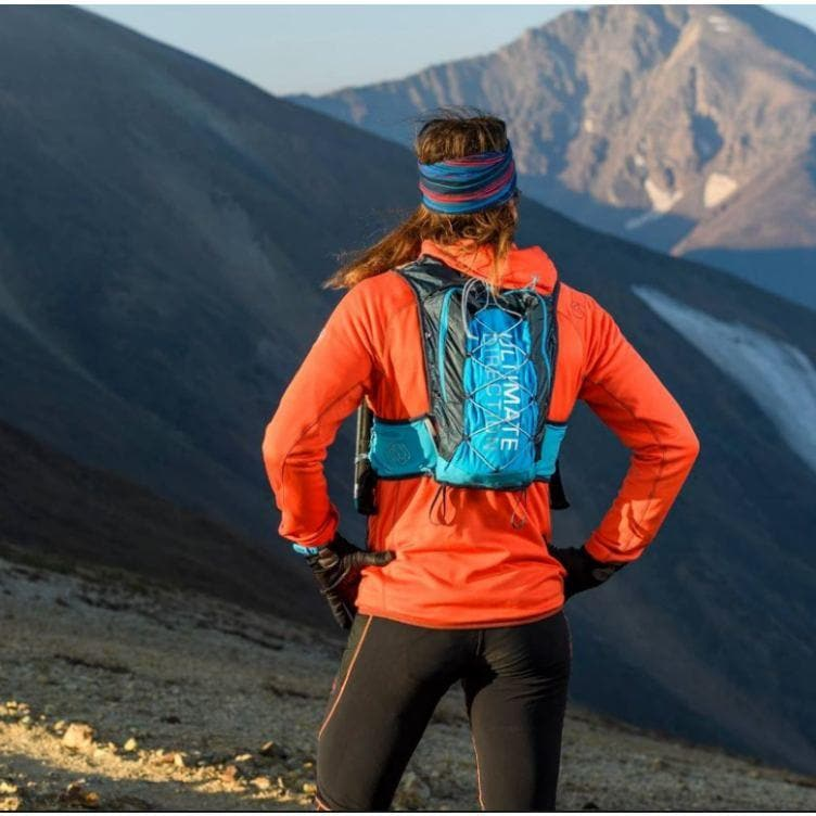 Backpack - Ultimate Direction - Mountain Vest 4.0