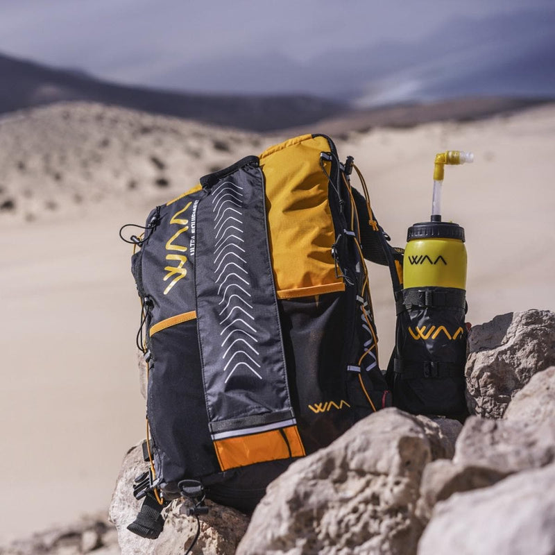 WAA Ultrabag 20L, Backpack, WAA - Gone Running
