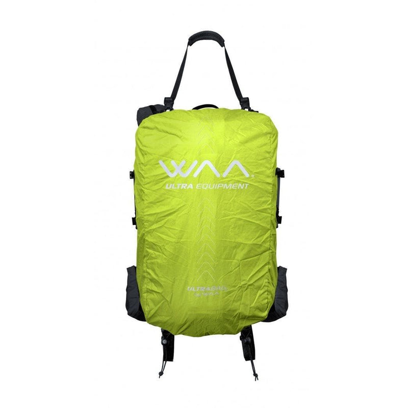 WAA UltraBag 20L Full + Big Front Pack, Backpack, WAA - Gone Running