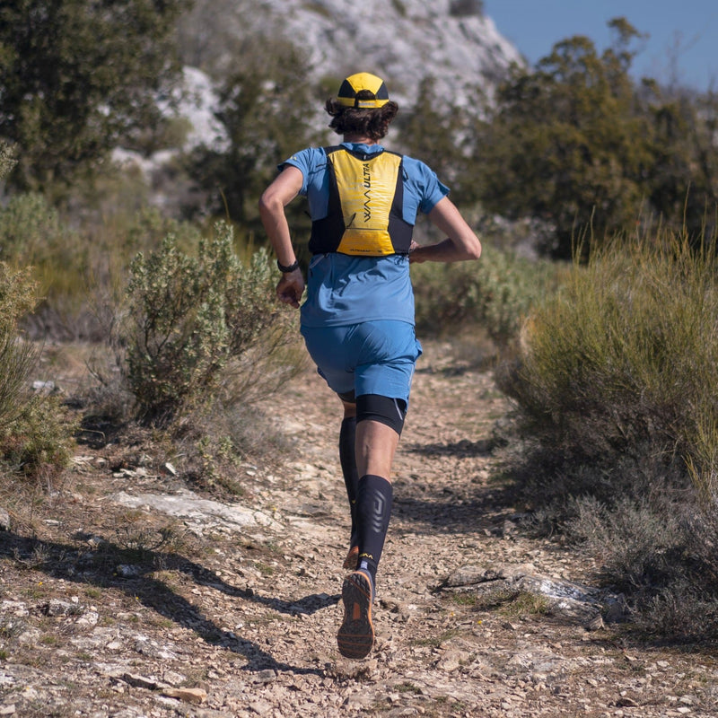 WAA UltraBag Pro 5L, Backpack, WAA - Gone Running