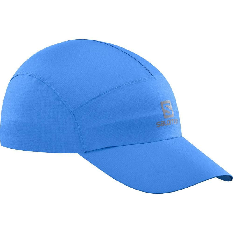 Salomon Waterproof Cap - Gone Running