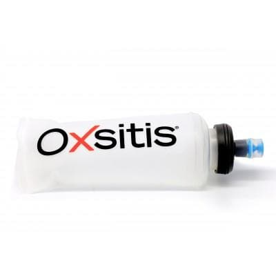 Oxsitis Soft Flask 500ml, Bottle, Oxsitis - Gone Running