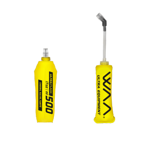 WAA Ultra Flask, Bottle, WAA - Gone Running