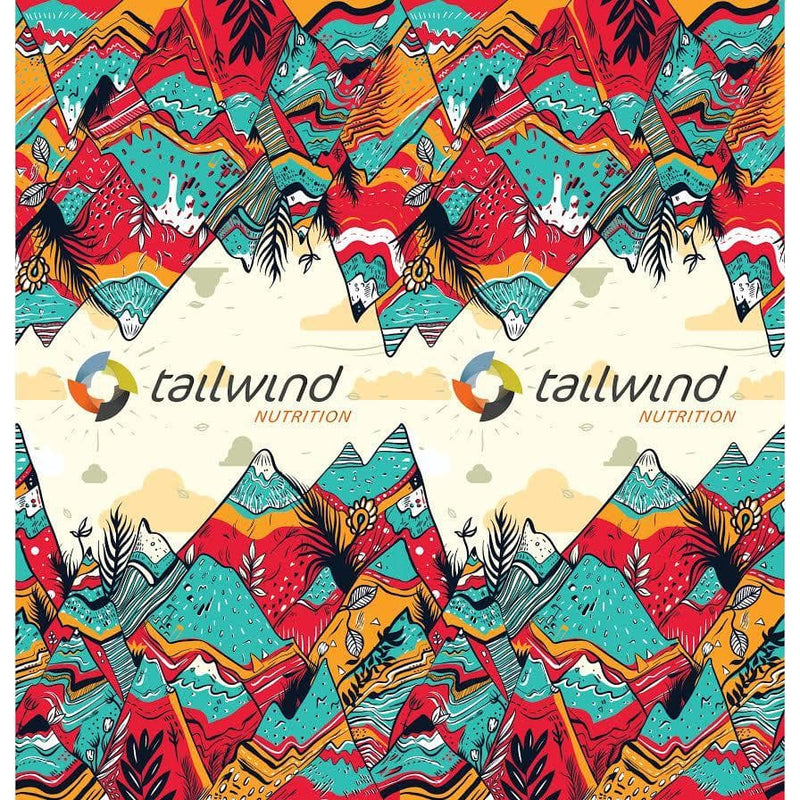 Tailwind Foulard, Buff, Tailwind Nutrition - Gone Running