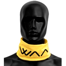 WAA Multi Function Scarf | Foulard, Buff, WAA - Gone Running