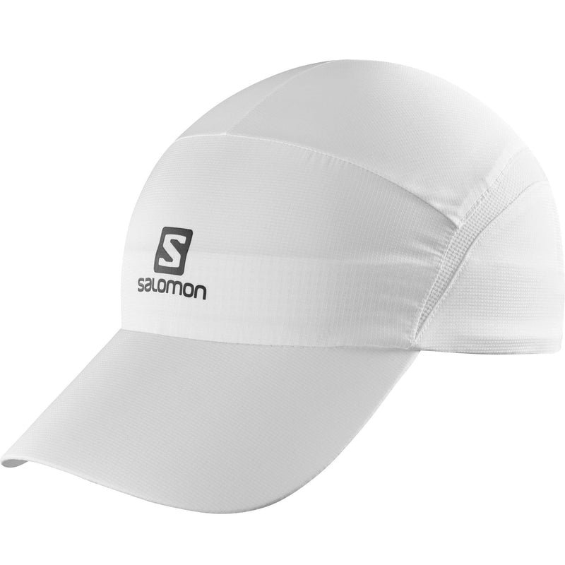 Salomon XA Cap, Caps, Salomon - Gone Running