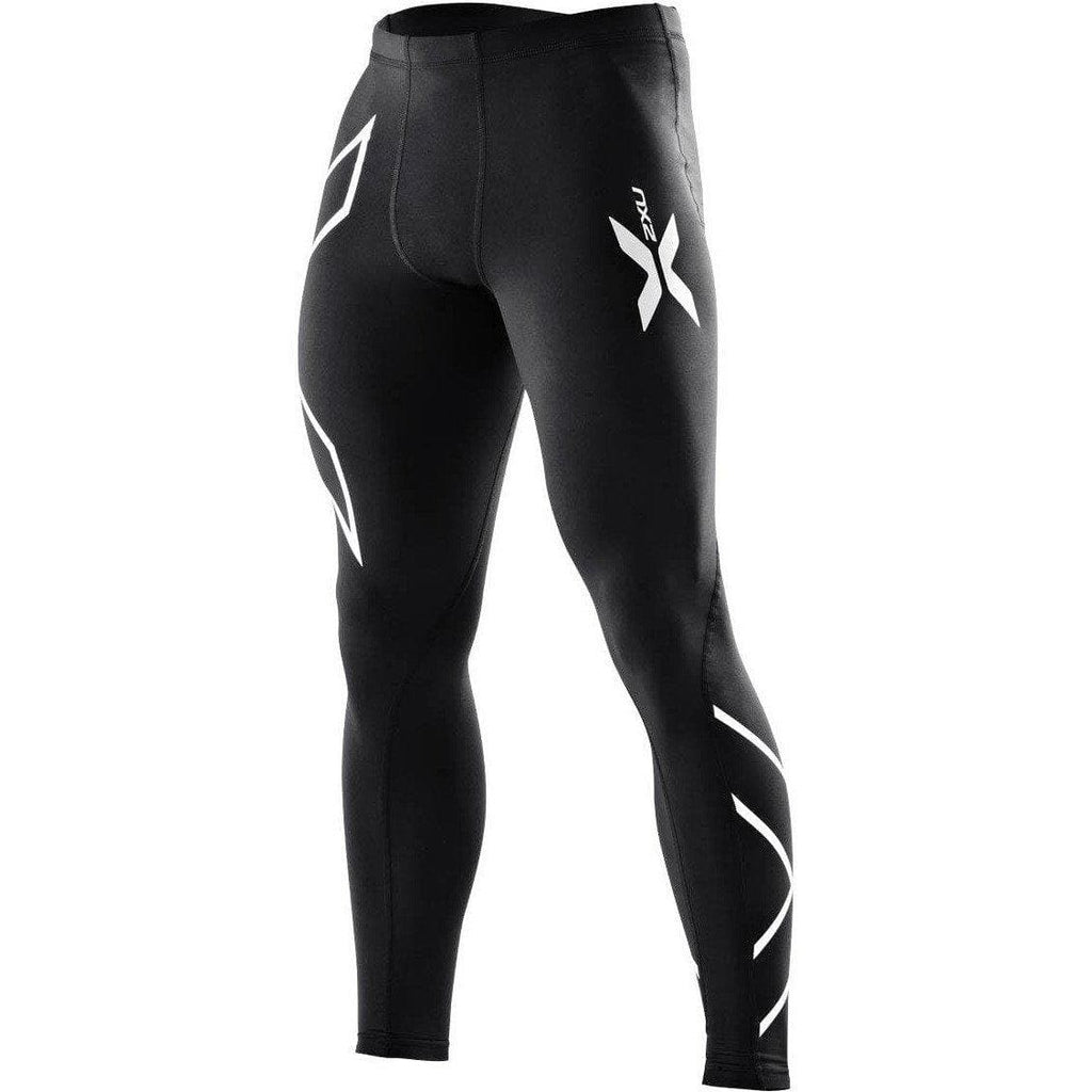 2XU Compression Tight, Compression, 2XU - Gone Running