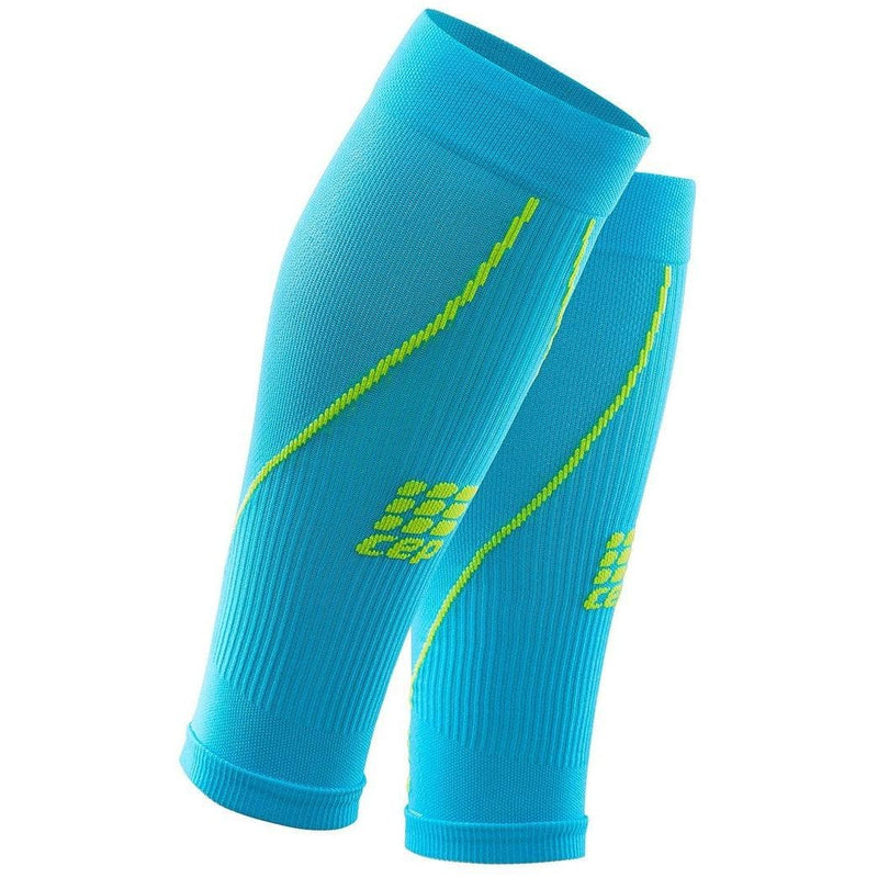 CEP Progressive+ Calf Sleeves 2.0, Compression, CEP - Gone Running