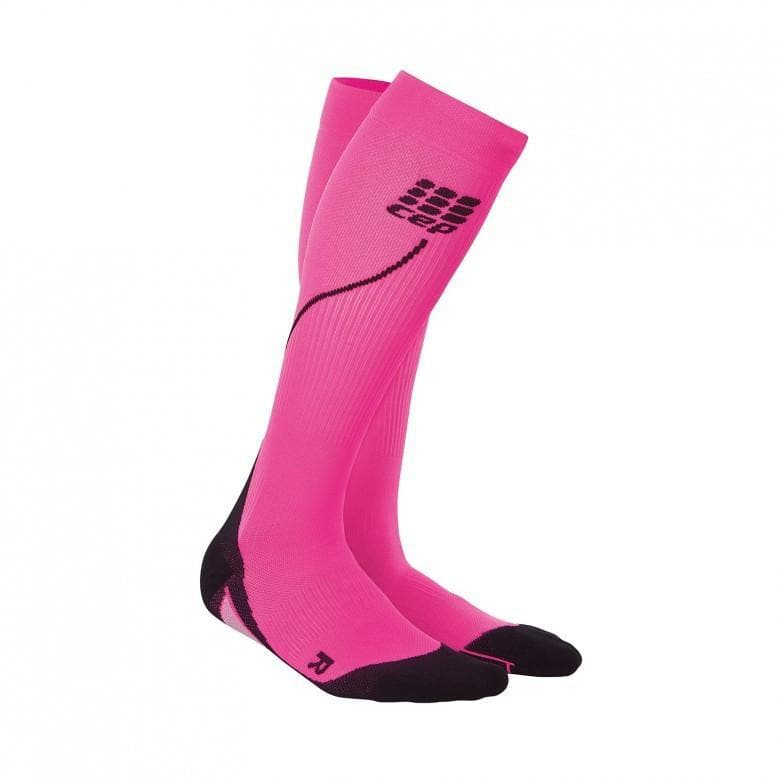3d7faa4d9 CEP - Progressive Run Socks 2.0