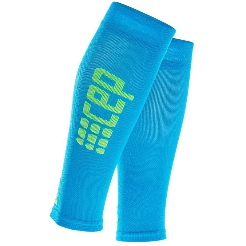 CEP Progressive+ Ultralight Compression Calf Sleeves, Compression, CEP - Gone Running